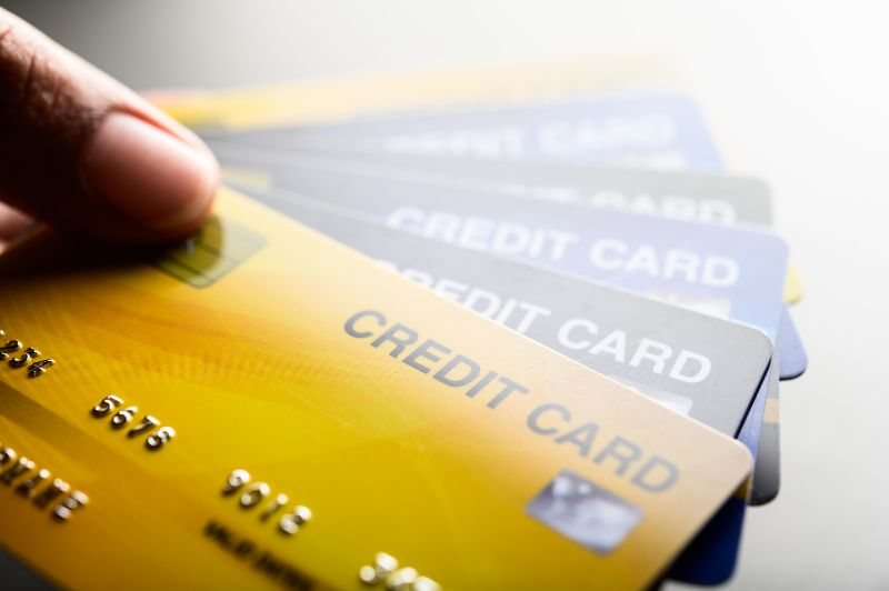 Business Credit – Understanding The Basics