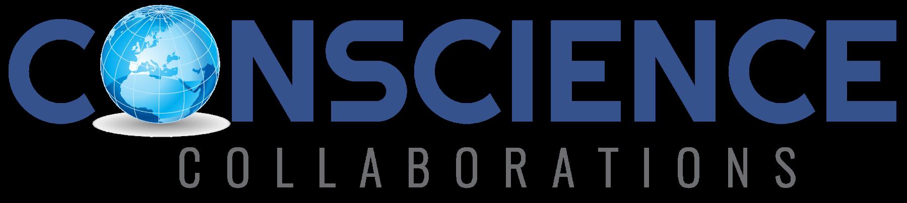 Conscience Collaborations Logo