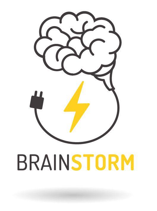 Pure Brainstorm