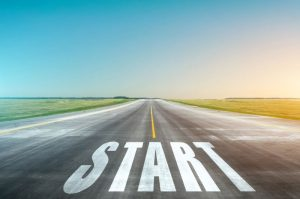 Startup Funding – A Business Plan Gets You The Cash!