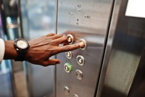 Elevator Pitch For Business – You BETTER Have One!