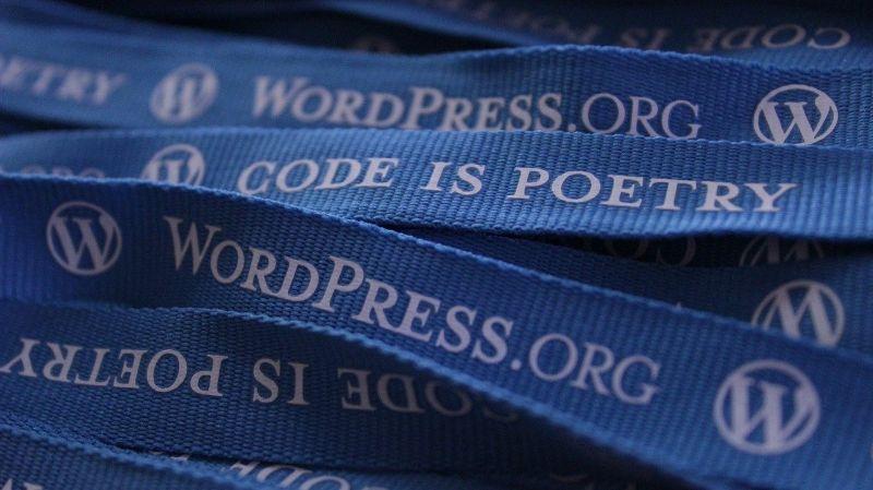 hiring wordpress developer