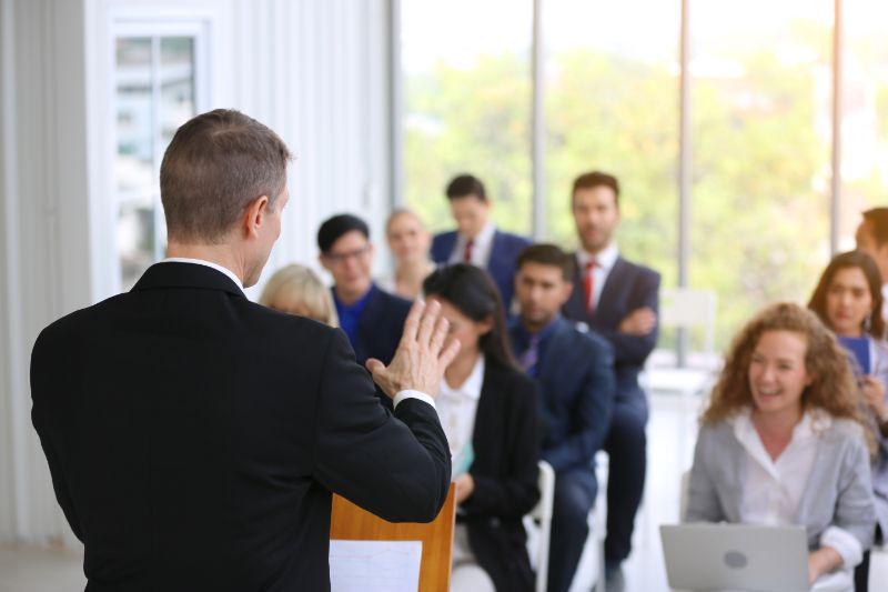 50 Entrepreneurs Share Priceless Advice