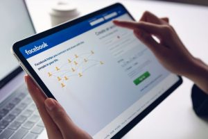 FaceBook Ads Tutorial For Beginners