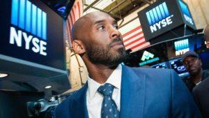 Kobe Bryant – The Winners Mindset