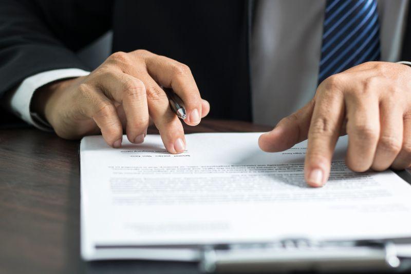 SBA Federal Contracting