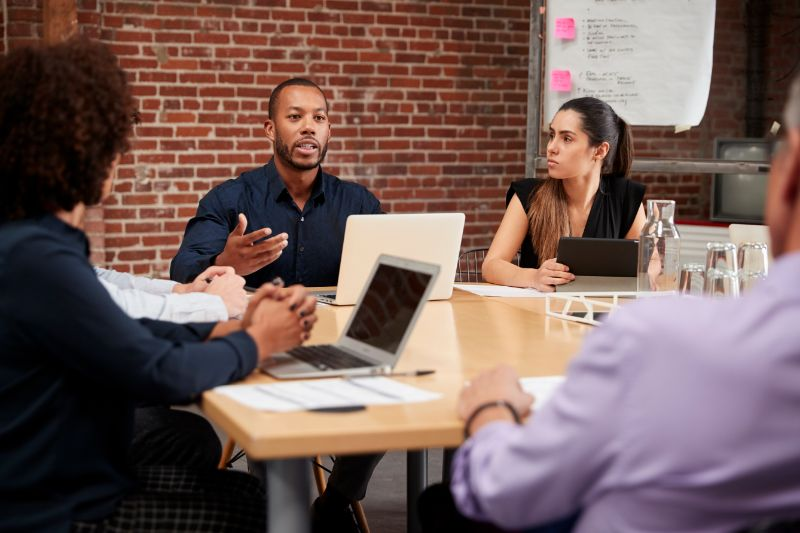 Business Mentorship Programs  – When You're Ready To Succeed!