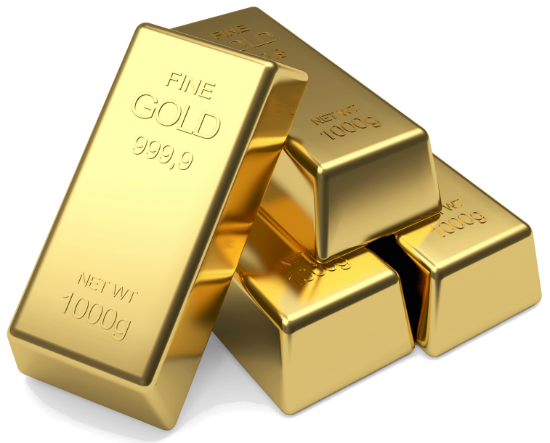 Golden Domain Names
