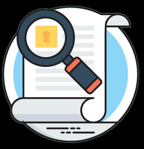 Keyword Researcher Pro