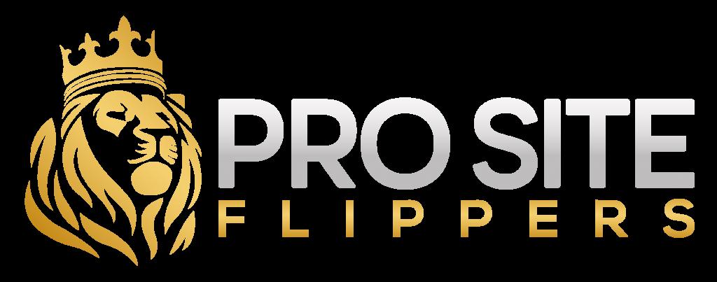 Pro Site Flipper