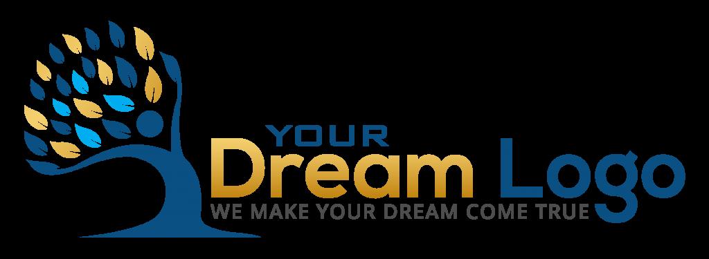 Your Dream Logo